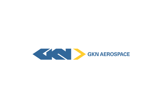 Client: GKN Aerospace